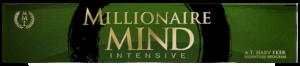 mente-milionaria
