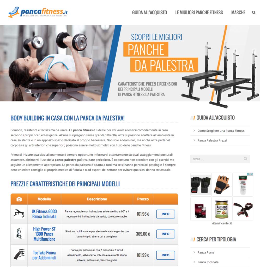 panca-fitness-amazon