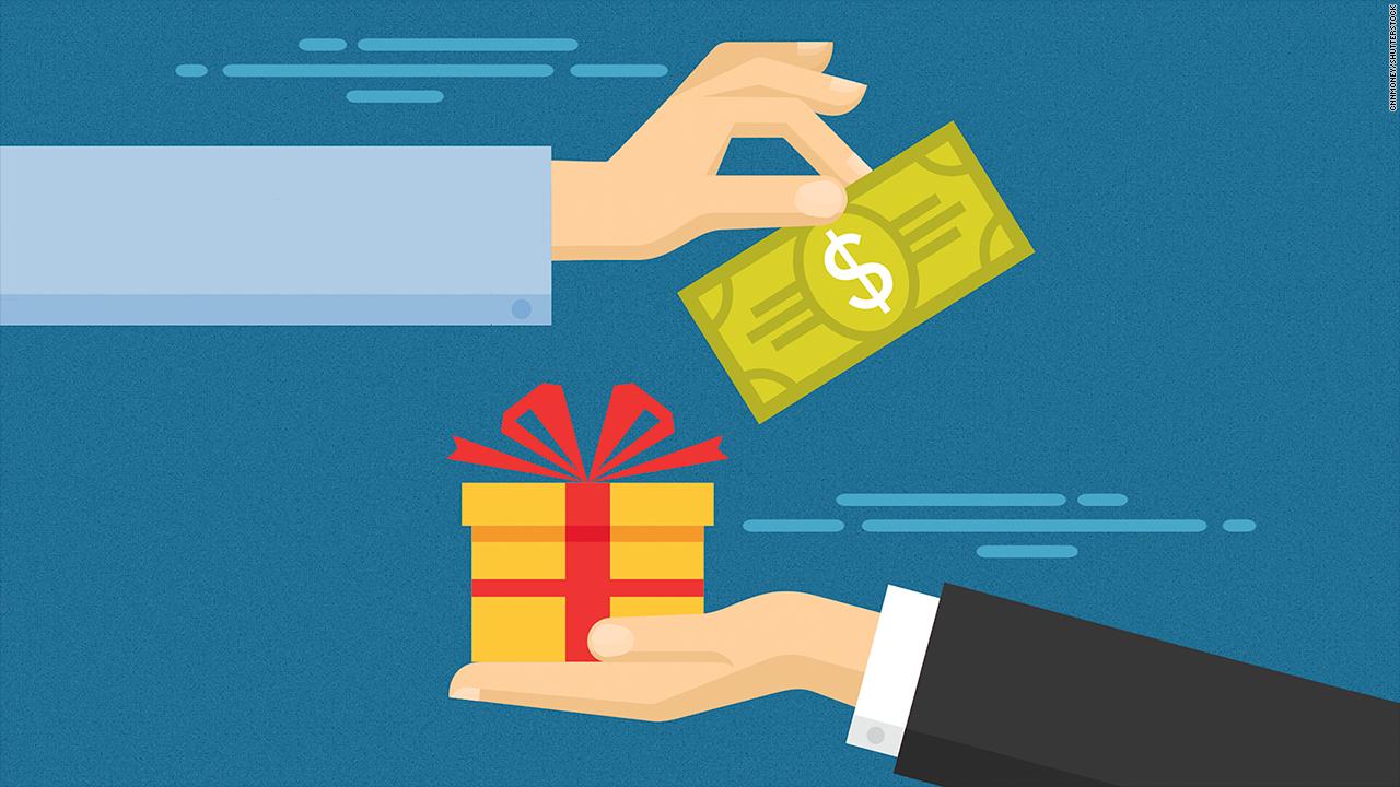 Points and rewards: Fai accumulare punti per vendere più prodotti 38