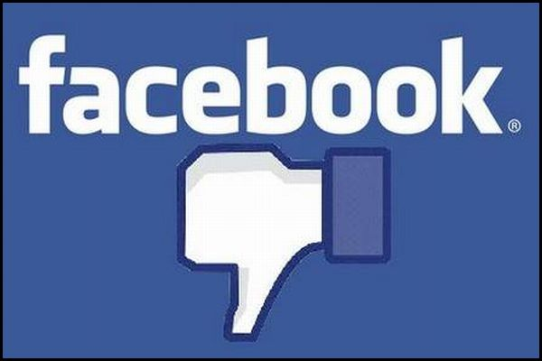 Ban Facebook, penalizzazione Google e chiusura campagne di affiliazione 9