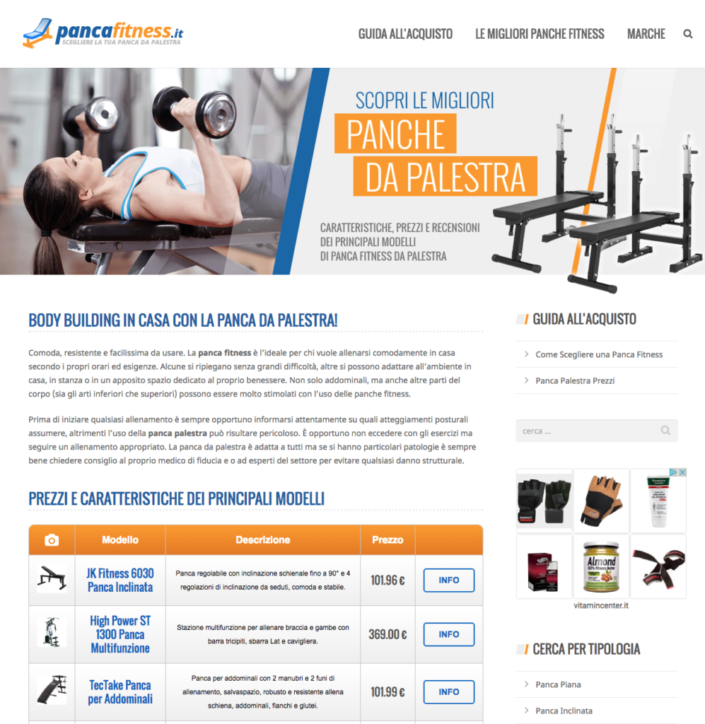 panca-fitness-amazon