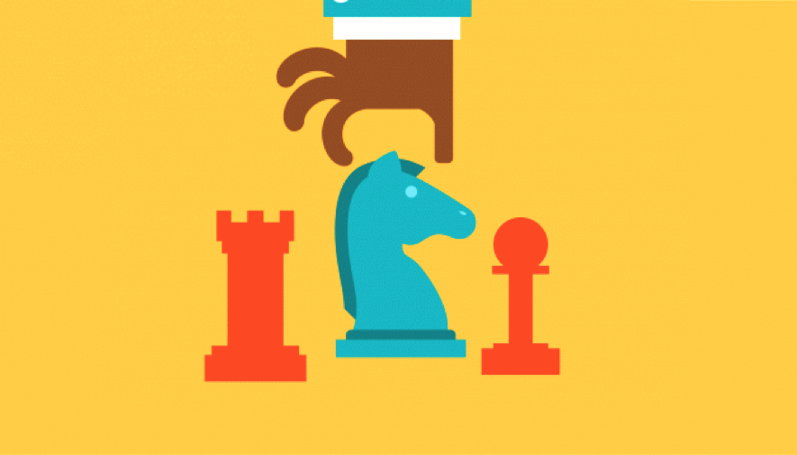 link building strategie e consigli pratici