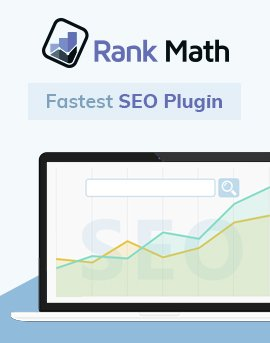 Rank Math: Plugin SEO per WordPress 1