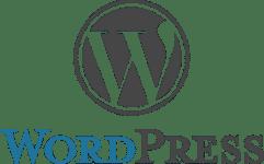 Strumenti per SEO e Web Marketing 7