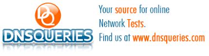 Strumenti per SEO e Web Marketing 17