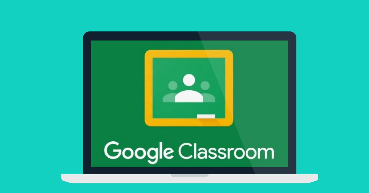 Google ClassRoom : App per insegnanti e studenti 1