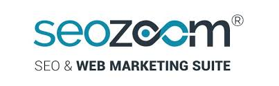 Strumenti per SEO e Web Marketing 5