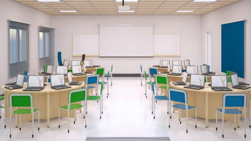 Google ClassRoom : App per insegnanti e studenti 30