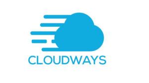 Cloudway è l'hosting migliore 2