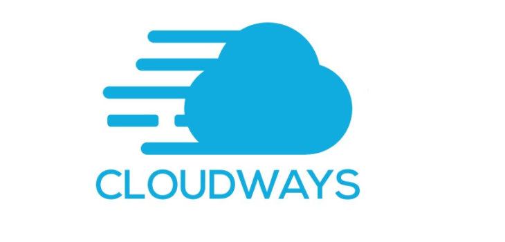 Cloudway è l'hosting migliore 1