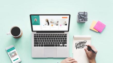 Teachable: Piattaforma per vendere corsi online 2