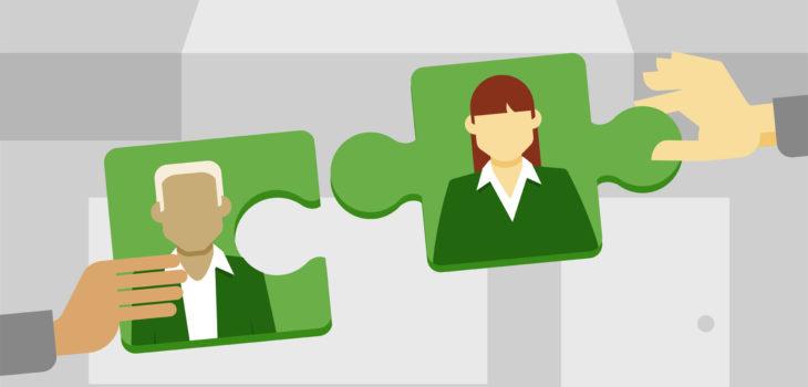 YITH REQUEST A QUOTE: Permetti ai tuoi clienti di richiedere un preventivo online 15