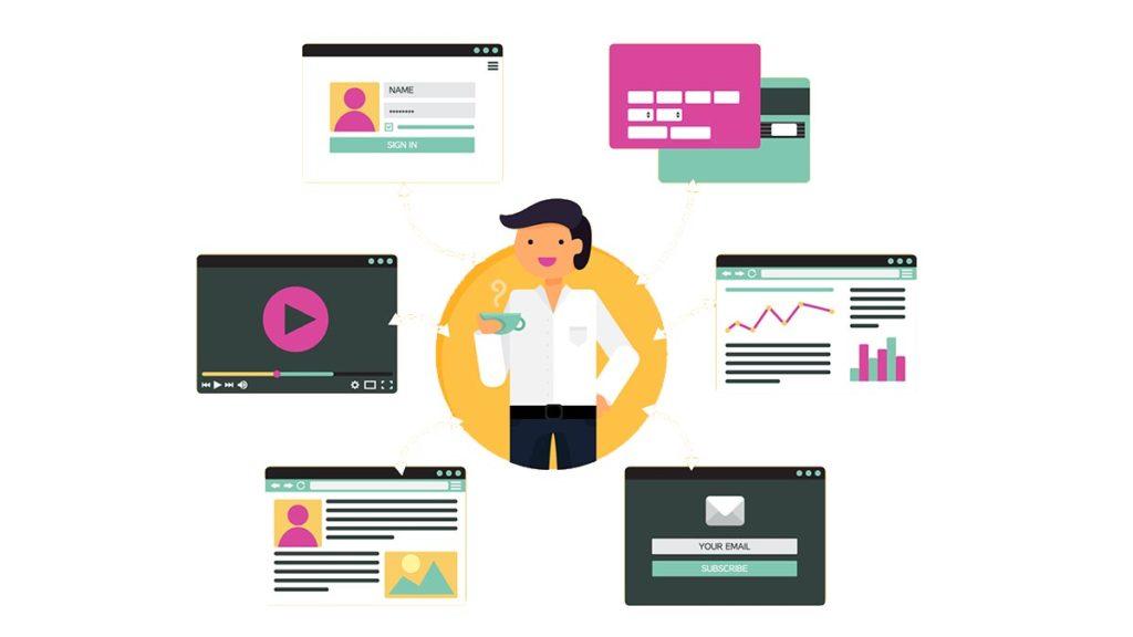 Come creare un blog efficace